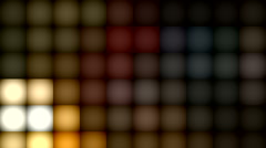 """Disco box v2     +   """" Think Different """" Stock Footage"""