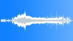 Fax machine sounds Sound Effect