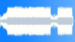 PHOENIX-RECORDINGS spring song - stock music