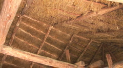 Wood mill in Stock Footage