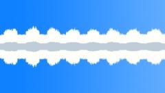 Hospital inhalator or respirator sound - sound effect
