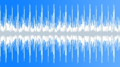 Indian Tabla Loop 4 - stock music