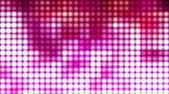Mozaik 1 Stock Footage