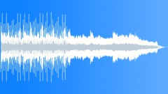 Slow Drive (30 sec) Stock Music