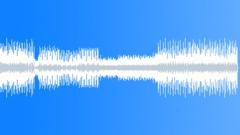 Stock Music of Bigbeat break and turn