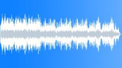 Zen Ambient Stock Music
