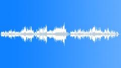 Massenet's Meditation (from Thaïs) - stock music