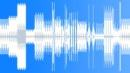 Stock Sound Effects of ProDrumLoops SP10 130bpm
