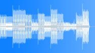 Stock Sound Effects of ProDrumLoops SP06 128bpm
