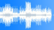 Stock Sound Effects of ProDrumLoops SP02 125bpm