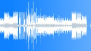 Stock Sound Effects of ProDrumLoops SP01 128bpm