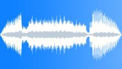 Depth - stock music