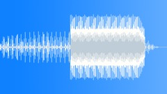 Hostilities - stock music