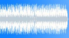 slo2fast Future - stock music