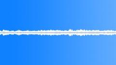 cicadas ambience 01 loop - sound effect