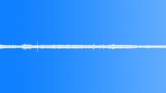 Cave ambience 01 loop Sound Effect