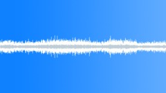 Cave ambience 02 loop Sound Effect