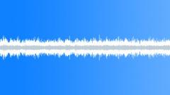 cryogenic pulsing room tone leak 01 loop - sound effect