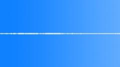 forest alpine crickets 02 60 loop - sound effect