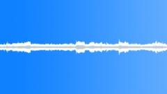 harbor ambience 01 loop - sound effect