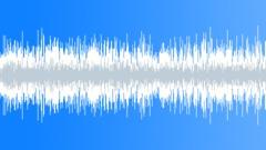 hallway of fear sub air 01 loop - sound effect