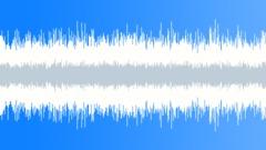 industrial 01 loop - sound effect