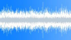 industrial 03 loop - sound effect