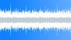 industrial 05 loop - sound effect