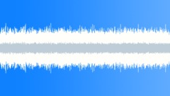 industrial vent 02 loop - sound effect