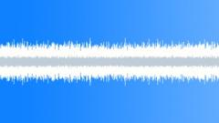 industrial vent 04 loop - sound effect