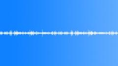 pond ambience 01 loop - sound effect