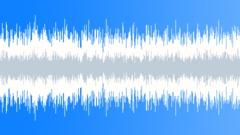 submarine room 02 loop - sound effect