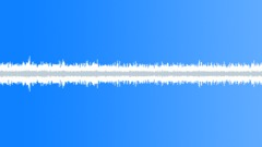 underwater propulsion drone 01 loop - sound effect