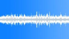 underwater propulsion drone 04 loop - sound effect