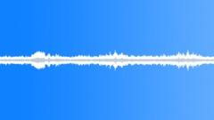 urban park ambience 01 loop - sound effect