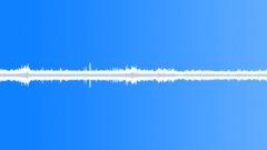 urban park ambience 03 loop - sound effect