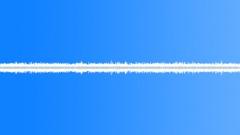 Tropical ambience 02 loop Sound Effect