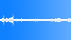 suburban ambience 04 loop - sound effect