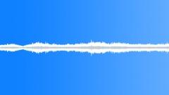 Freeway ambience 02 loop Sound Effect