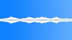 Freeway ambience 04 loop Sound Effect