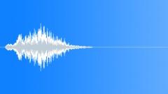 Tapir 04 Sound Effect