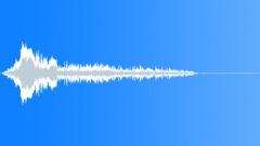 hawk red tail screech 01 - sound effect