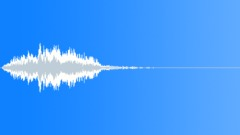 hawk screech 01 - sound effect