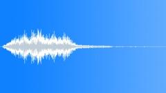 hawk screech 03 - sound effect
