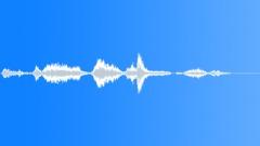 meadowlark 05 - sound effect