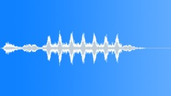 meadowlark 06 - sound effect