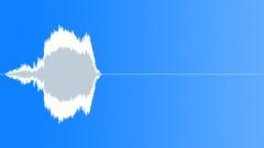 Owl screech 04 Sound Effect