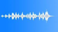 robin 09 - sound effect