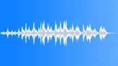 robin 10 - sound effect