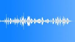 robin 17 - sound effect